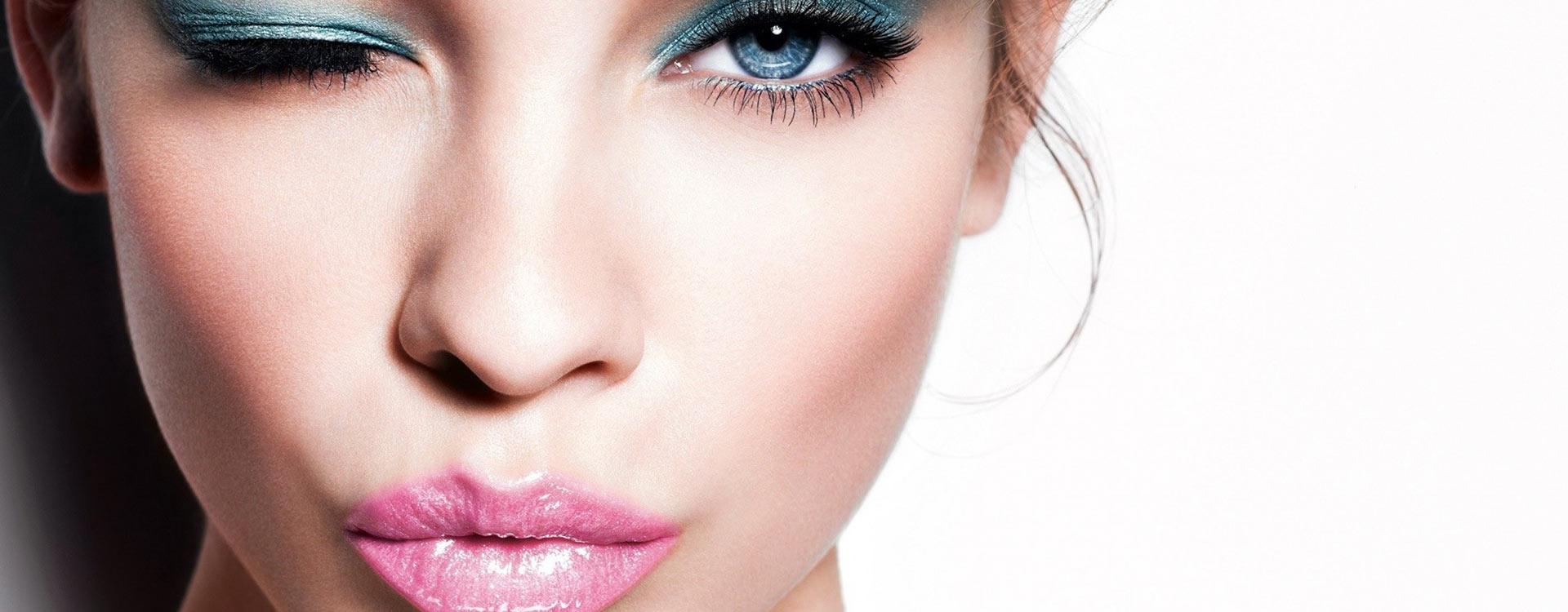 Produse Terranova Cosmetics